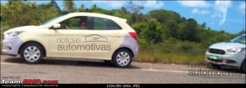 The next-gen 2015 Ford Figo. EDIT: Now launched-novokaflagra20144.jpg