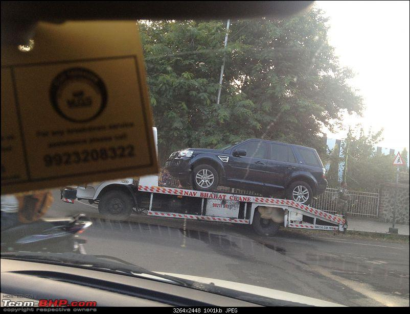 PICS : How flatbed tow trucks would run out of business without German cars!-img_3091.jpg