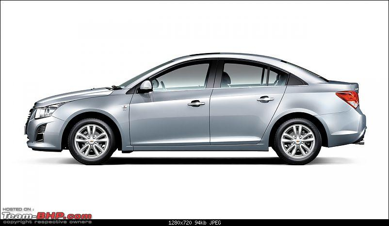 Chevrolet Cruze gets a minor facelift for 2014-cruze4.jpg