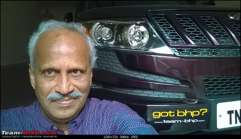 Mahindra Sulfie Contest: Take selfie, win an iPad-wp_20140331_013.jpg