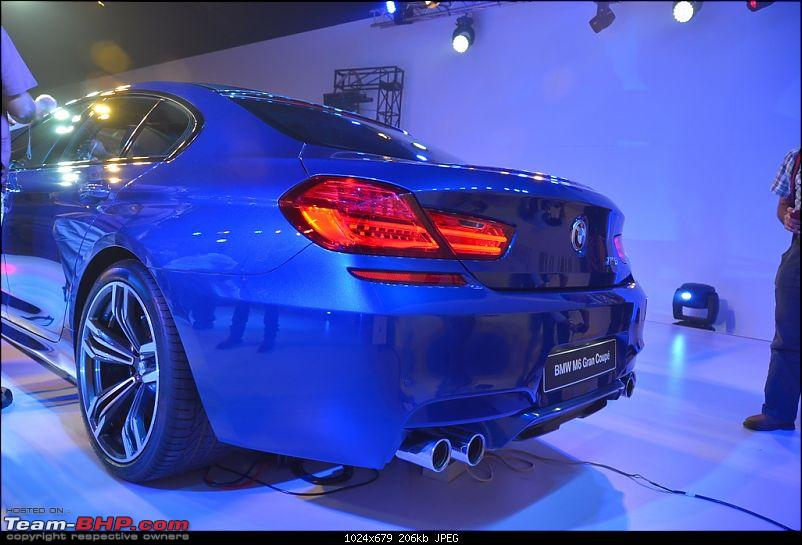 BMW M6 Gran Coupe launched in India-026dsc_4470.jpg