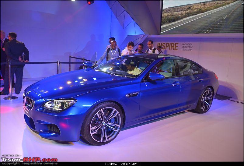 BMW M6 Gran Coupe launched in India-029dsc_4482.jpg