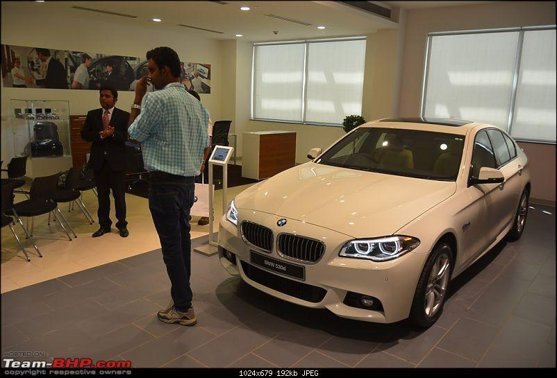 BMW M6 Gran Coupe launched in India-073dsc_4522.jpg