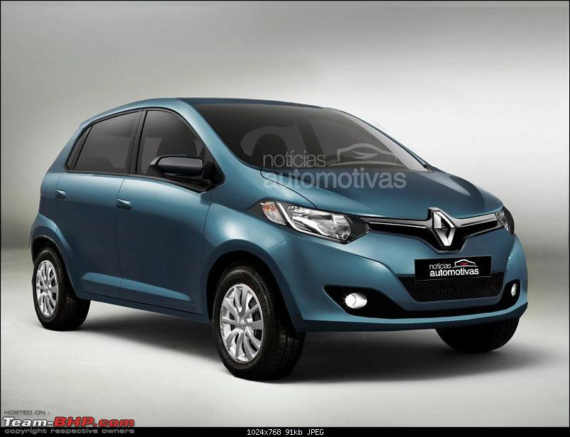 Renault to launch a small car to compete with alto-renaultxbarender.jpg
