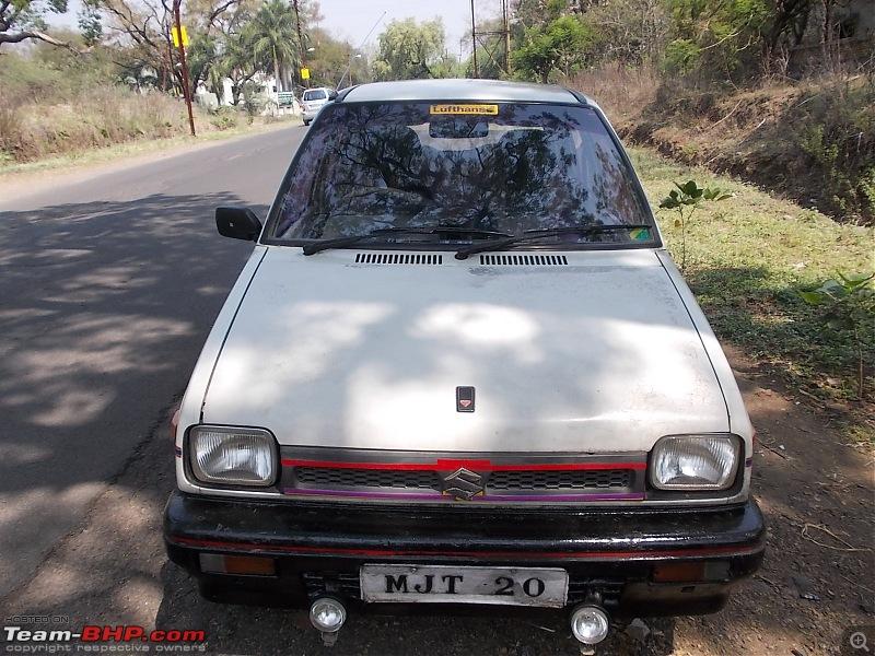 Maruti 800 Nostalgia (1984-1991)-dscn2029.jpg