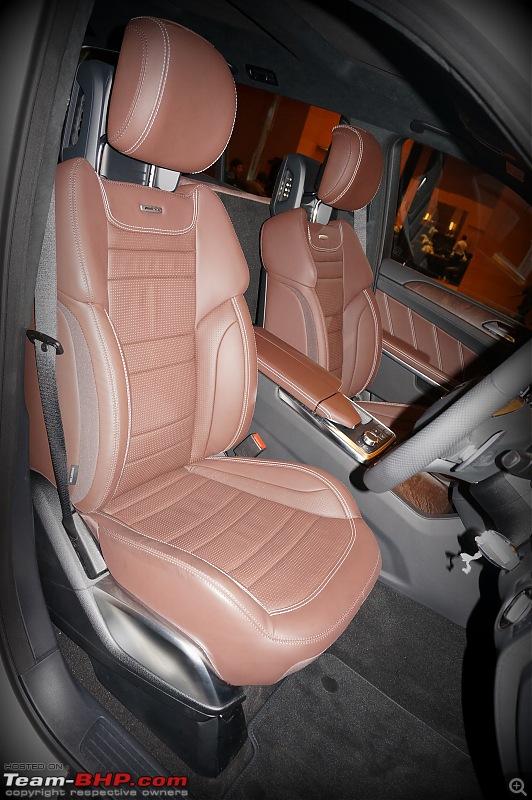 Report & Pics: Mercedes-Benz GL 63 AMG launched @ Rs. 1.66 Crore-22dsc02363.jpg