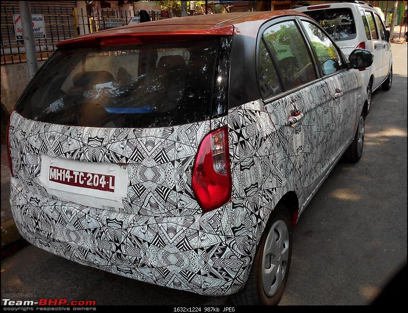 On the Tata Bolt Hatchback-2.jpg
