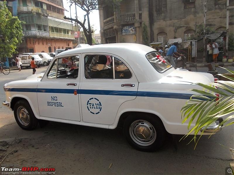 The Premier Automobiles Ltd - The Remembrances Thread-a2014-085.jpg