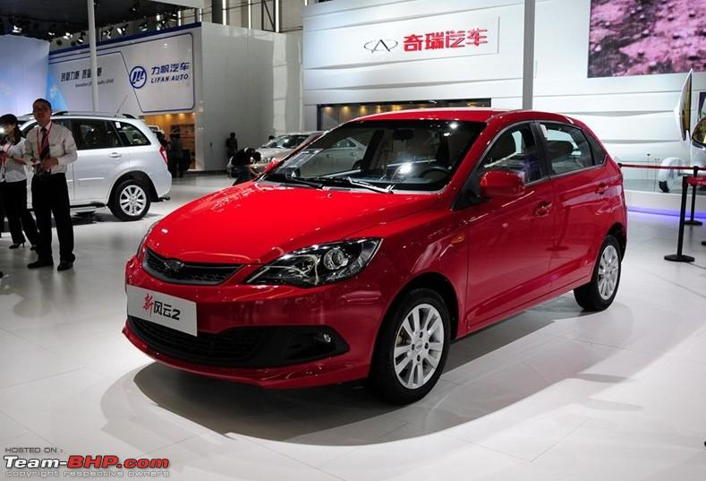 Name:  cheryfulwin2hatchback004.jpg