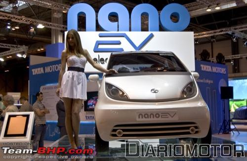 Name:  tatananoevmadrid.jpg