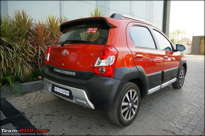 Name:  toyotaetioscross08.jpg