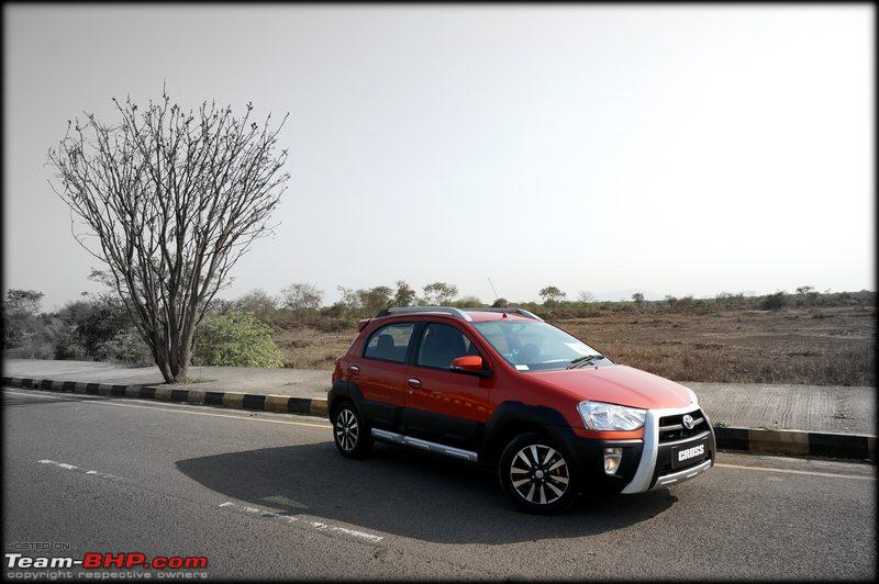 Name:  toyotaetioscross27.jpg