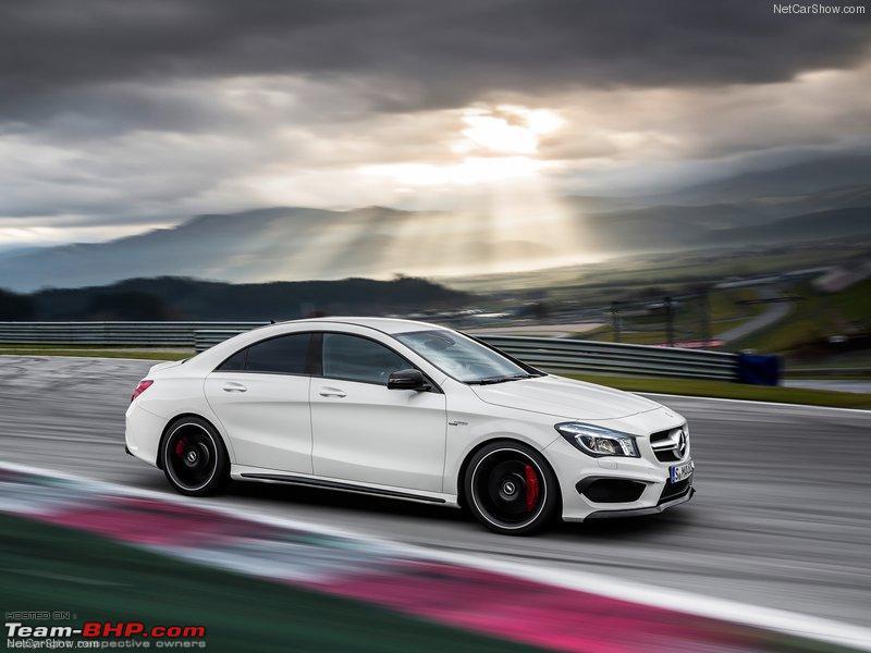 Name:  MercedesBenzCLA45_AMG_2014_800x600_wallpaper_0f.jpg Views: 3440 Size:  64.9 KB