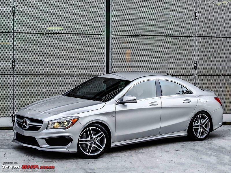 Name:  MercedesBenzCLA45_AMG_2014_800x600_wallpaper_09.jpg Views: 3468 Size:  170.5 KB