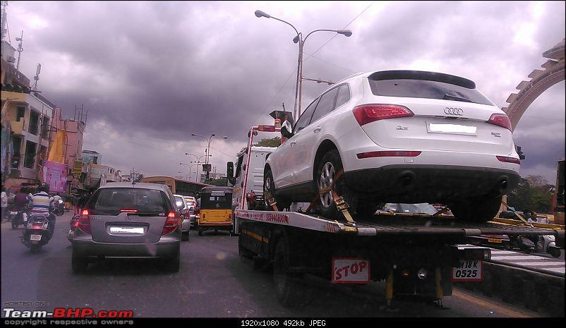 PICS : How flatbed tow trucks would run out of business without German cars!-dsc_0143.jpg