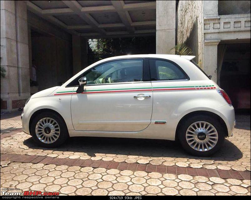Fiat 500 Launch- 18th July - Now Launched-fiat-500-4.jpg