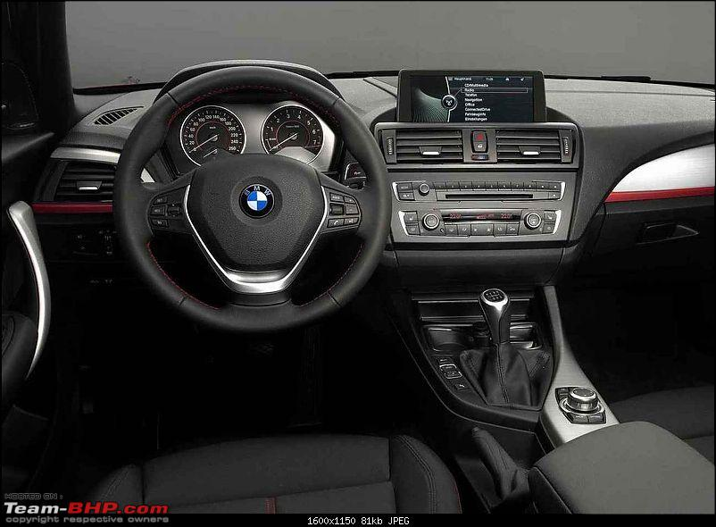 Similar interior designs across manufacturers - The latest trend?-4.jpg
