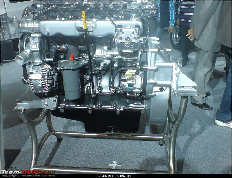 New 3.0 L Diesel Engine from Tata coming up-mahendra-mobile-01.04.2011-05.02.2012-308.jpg