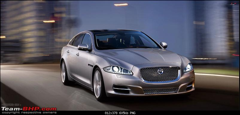 Jaguar launches locally manufactured XJ @ 92.1 lakhs-xj.png