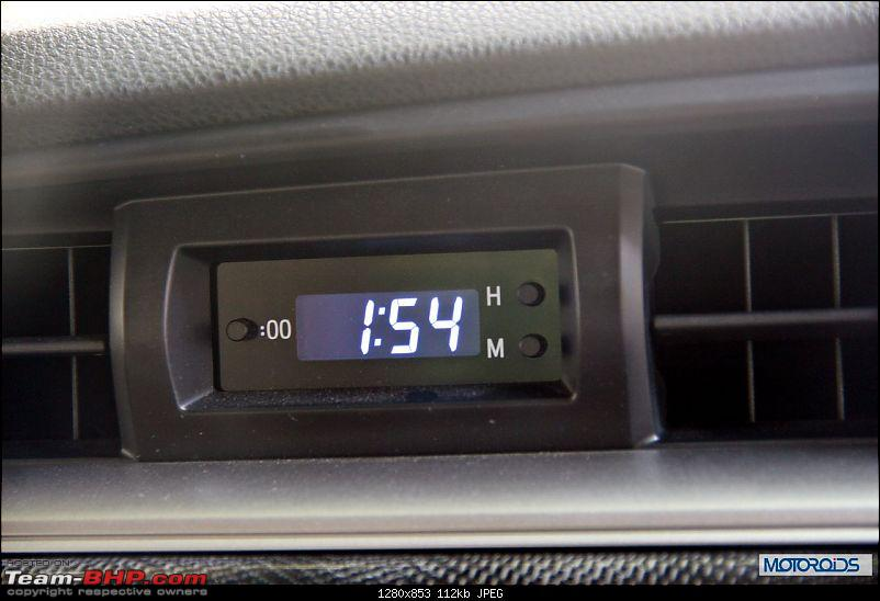 What is Toyota playing?-new2014toyotacorollainterior5.jpg