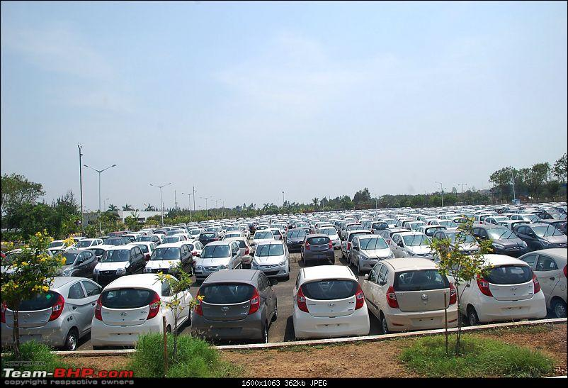 PICS: Hyundai's Chennai Factory. Detailed report on the making of Xcent & Grand i10-09despatchready1.jpg