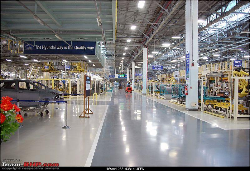 PICS: Hyundai's Chennai Factory. Detailed report on the making of Xcent & Grand i10-33assyshop01.jpg
