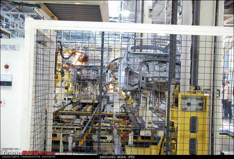 PICS: Hyundai's Chennai Factory. Detailed report on the making of Xcent & Grand i10-44bodyassyline1.jpg