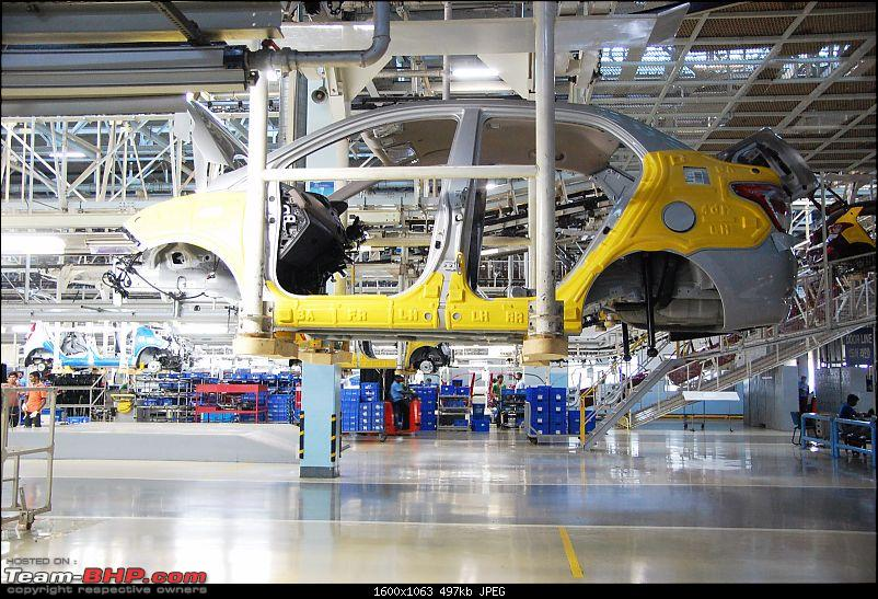 PICS: Hyundai's Chennai Factory. Detailed report on the making of Xcent & Grand i10-45assemblyline05.jpg