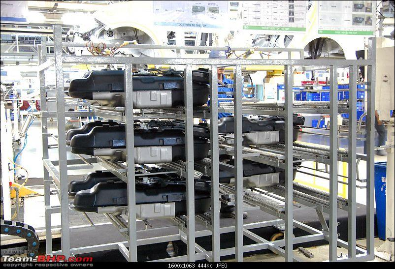PICS: Hyundai's Chennai Factory. Detailed report on the making of Xcent & Grand i10-45assemblyline14.jpg