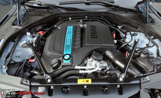 Name:  engine.jpg Views: 1324 Size:  243.6 KB