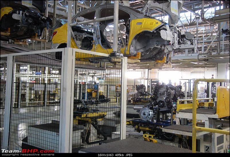 PICS: Hyundai's Chennai Factory. Detailed report on the making of Xcent & Grand i10-45assemblyline221.jpg
