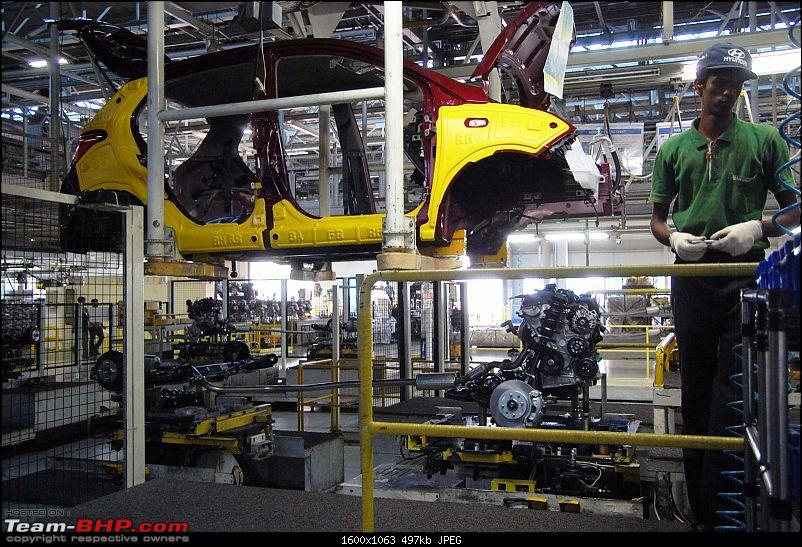 PICS: Hyundai's Chennai Factory. Detailed report on the making of Xcent & Grand i10-45assemblyline23.jpg