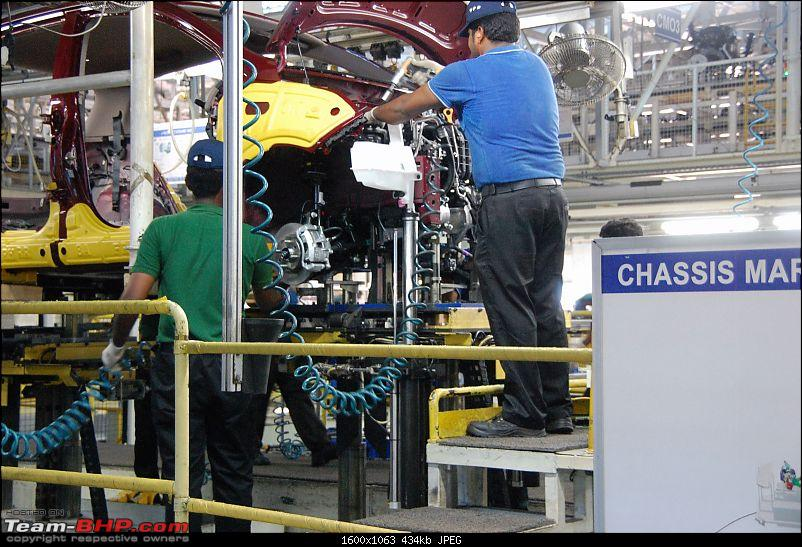 PICS: Hyundai's Chennai Factory. Detailed report on the making of Xcent & Grand i10-45assemblyline24.jpg