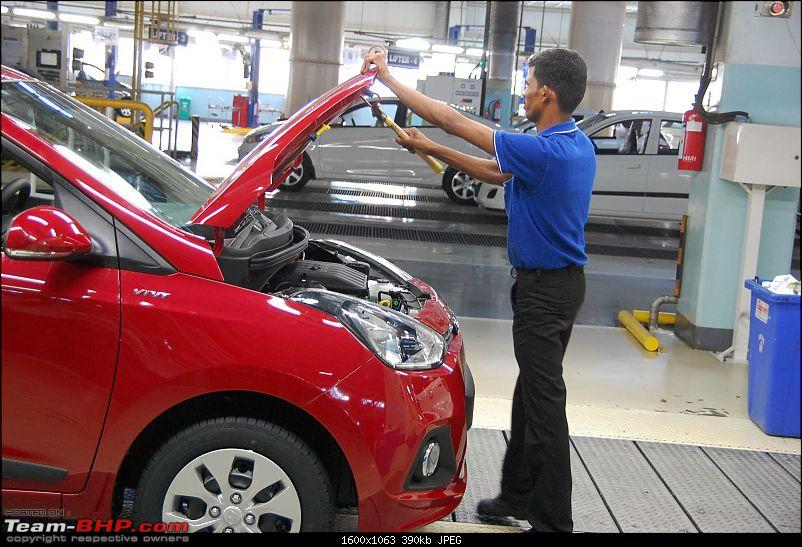 PICS: Hyundai's Chennai Factory. Detailed report on the making of Xcent & Grand i10-45assemblyline29.jpg