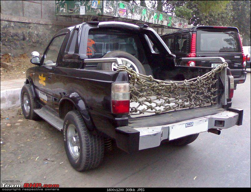 All T-BHP Sierra Owners with Pics of their Bull-modded_1_rear.jpg