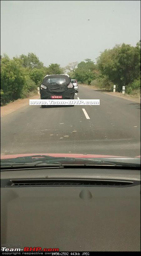 Scoop Pic! Mahindra's S101 Mini-SUV spotted-mm1.jpg