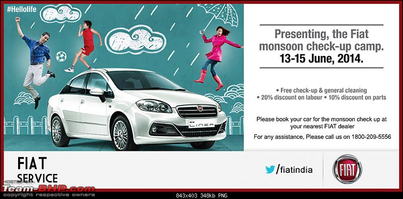 Fiat's India strategy revealed-monsoon.png