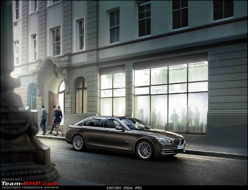 BMW 7-Series High Security now in India-03-bmw-7-series.jpg