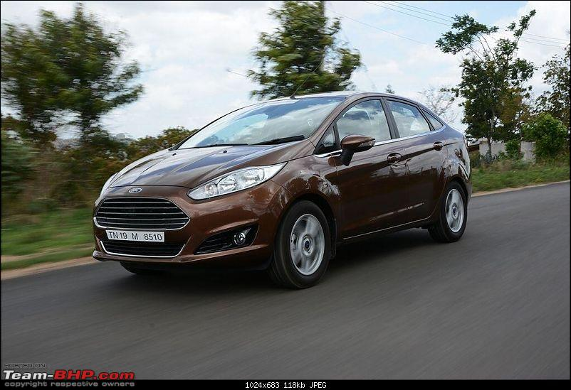 New Ford Fiesta to be facelifted in 2014 *EDIT* Now launched @ 7.69 lakhs-f1.jpg