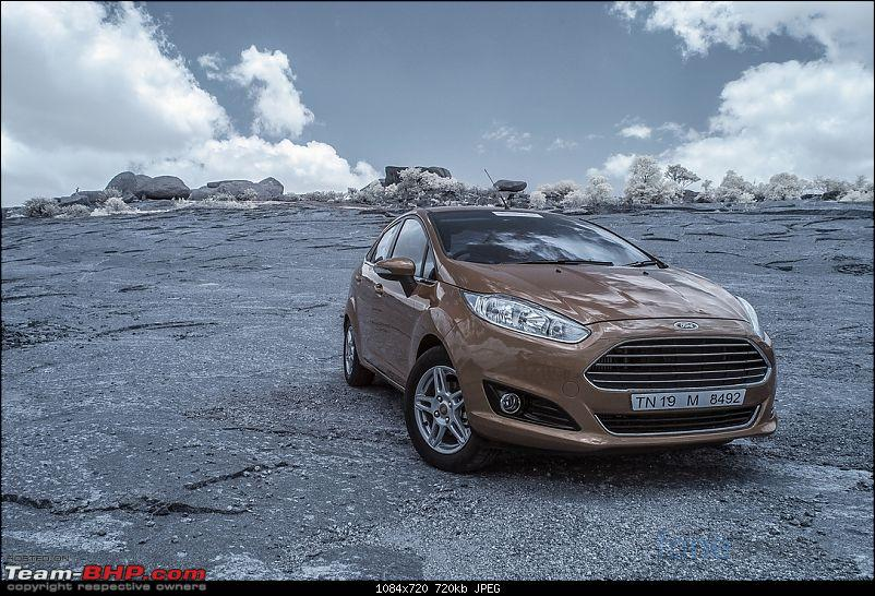 New Ford Fiesta to be facelifted in 2014 *EDIT* Now launched @ 7.69 lakhs-fiestair1-rs.jpg