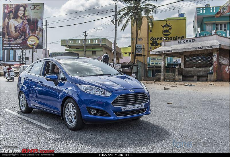 New Ford Fiesta to be facelifted in 2014 *EDIT* Now launched @ 7.69 lakhs-6.jpg