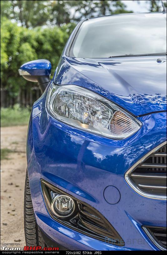 New Ford Fiesta to be facelifted in 2014 *EDIT* Now launched @ 7.69 lakhs-11.jpg