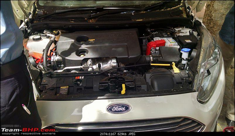 2014 Ford Fiesta Facelift : A Close Look-img_20140619_103313390_hdr.jpg