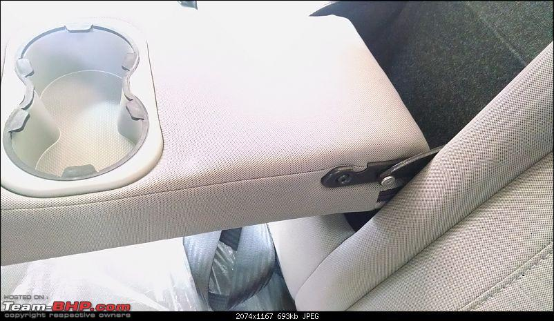 2014 Ford Fiesta Facelift : A Close Look-img_20140619_103421284.jpg