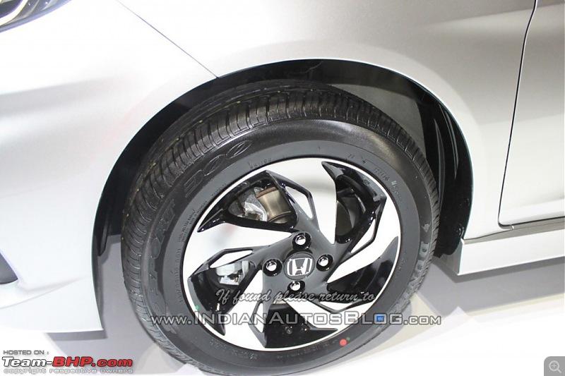 Honda Mobilio (Brio-based MPV) coming soon? EDIT: pre-launch ad on p29-hondamobiliorsalloywheelindonesialaunch1024x682.jpg