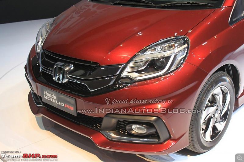 Honda Mobilio (Brio-based MPV) coming soon? EDIT: pre-launch ad on p29-hondamobiliorsnoseindonesialaunch1024x682.jpg