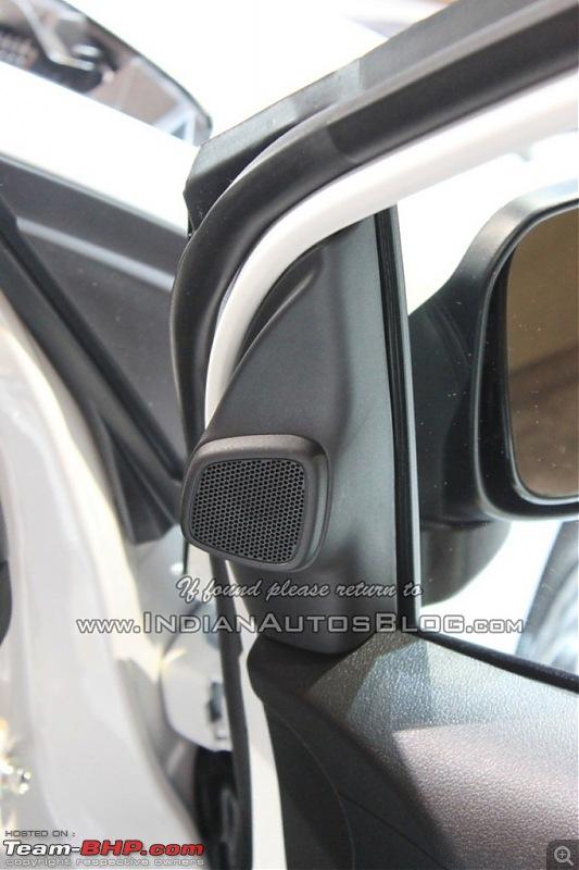 Honda Mobilio (Brio-based MPV) coming soon? EDIT: pre-launch ad on p29-hondamobiliorstweeterindonesialaunch682x1024.jpg