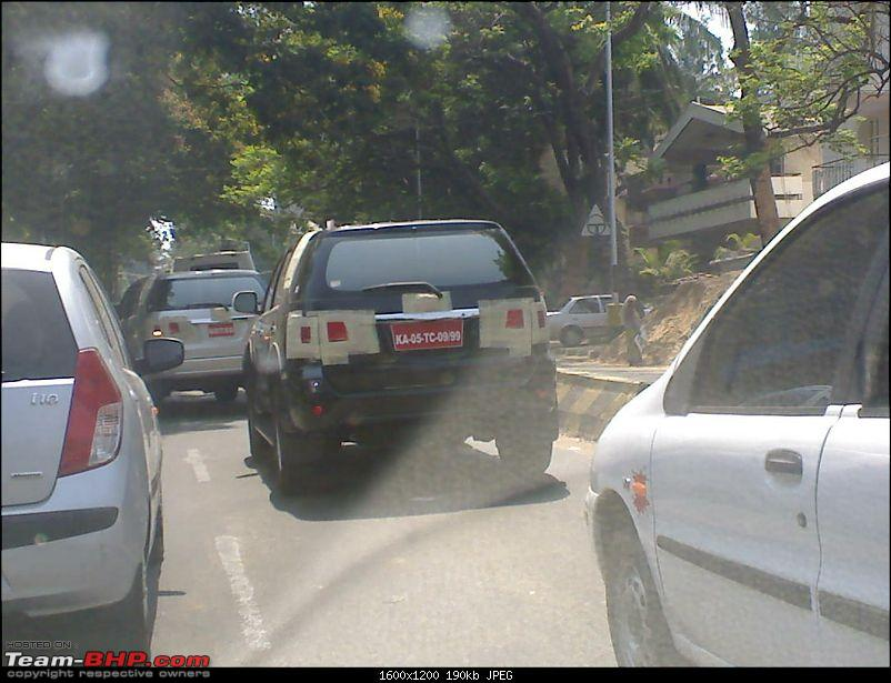 Spotted Toyota Fortuner. PICS on Pg. 5 & 19. EDIT : Launch on 24th August!-dsc00020.jpg