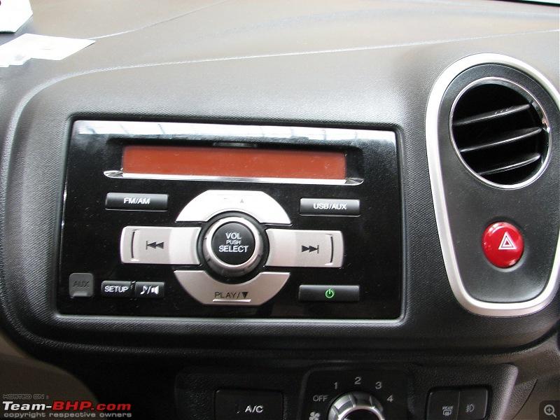 Honda Mobilio (Brio-based MPV) coming soon? EDIT: pre-launch ad on p29-img_6817.jpg