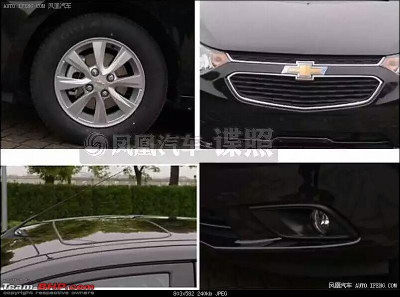 Chevrolet Sail (Sedan) Launched @ Rs. 4.99-7.51 Lakhs-picsart_1404214703025.jpg